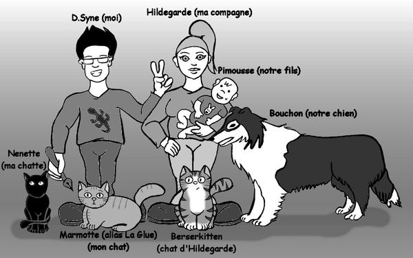 famille1