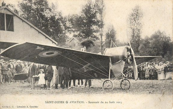Aviation-a-Saint-Dizier_24-aout-1913.jpeg