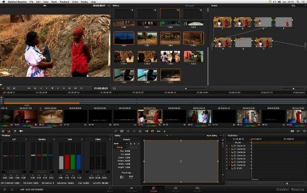 IDF-2-DAVINCI-RESOLVE-9.jpg