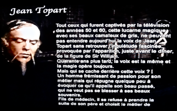 Capture-d-ecran-2012-12-31-a-11.12.46.png