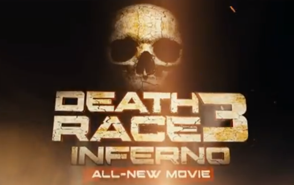 death-race-3.png