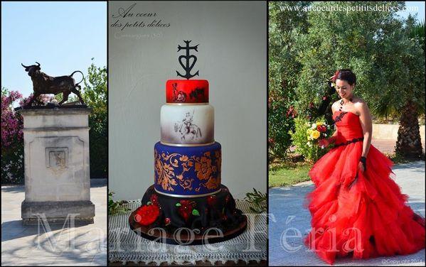 Wedding cake féria-copie-1