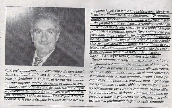 Capone-copia-1.jpg