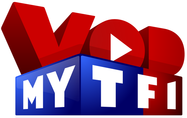 mytf1-vod-web-10583556eedxe.png