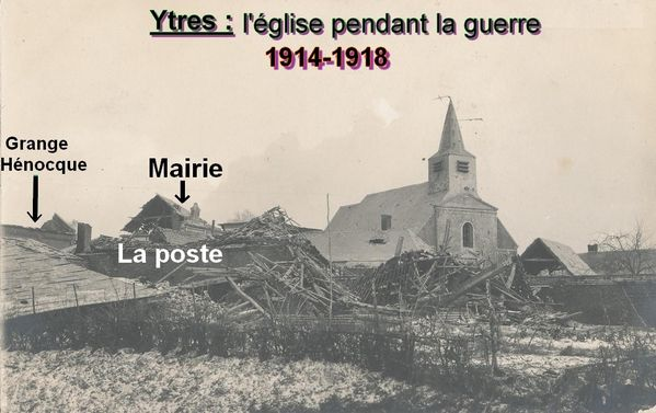 ancienne-eglise---Copie.jpg
