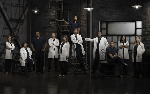 Grey-s-Anatomy-Saison-09.jpg
