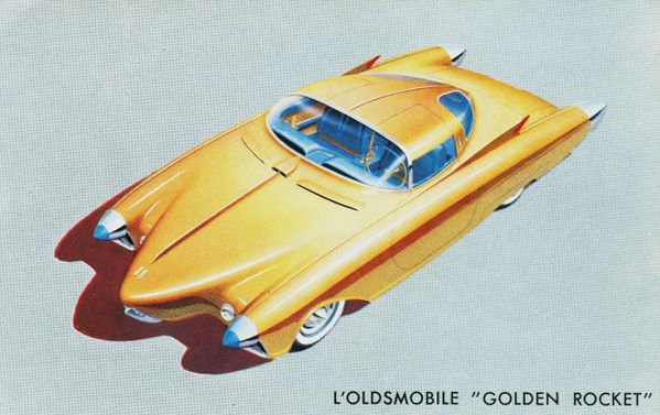 1956_Oldsmobile_Golden_Rocket_Concept_04.jpg