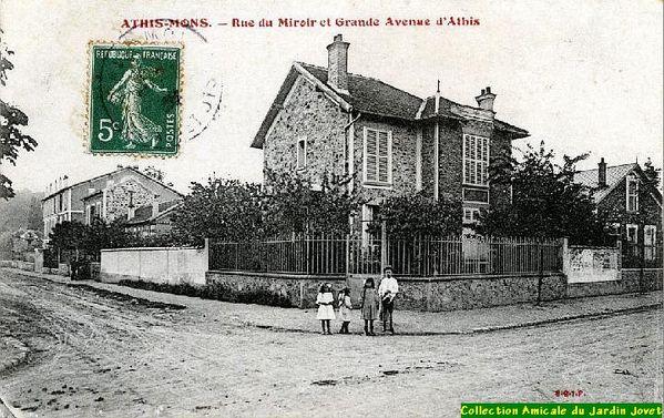Athis-Mons-rue-du-Miroir-et-grande-avenue.jpg
