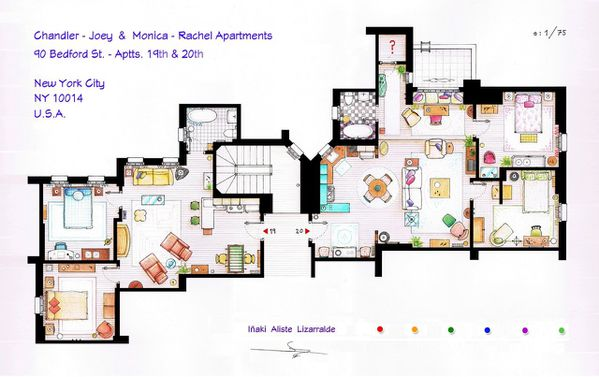 13-friends_apartments_floorplan_by_nikneuk-d5bz8b3.jpg