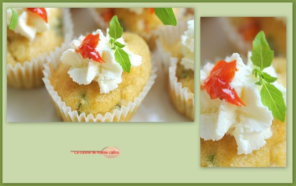 mosaique-cupcakes-sales.jpg
