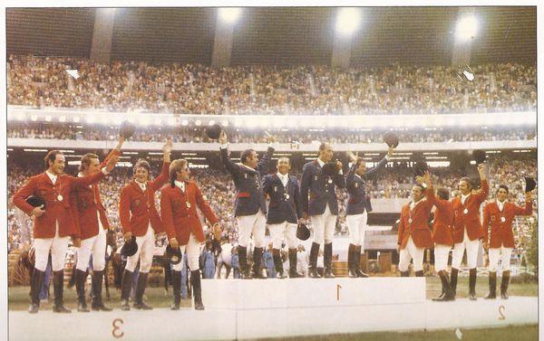 JO-Montral-1976-Le-poduim-jpg
