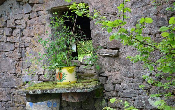 Ecromagny-2-juin-2013 0255