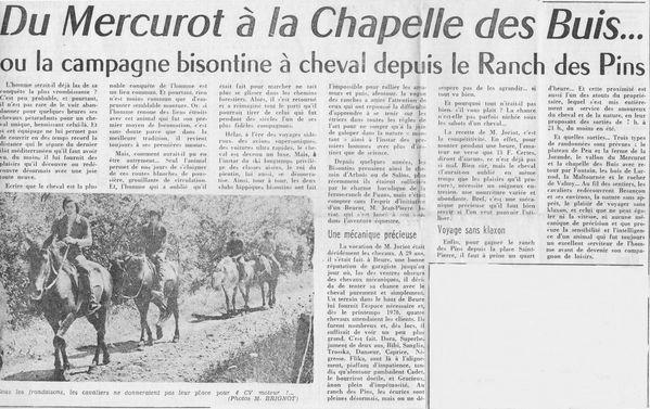 BEURE - Ranch des pins2