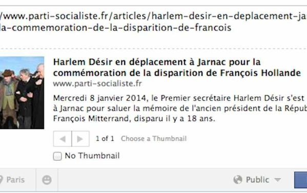 la-disparition-de-Francois-.-Hollande.jpeg