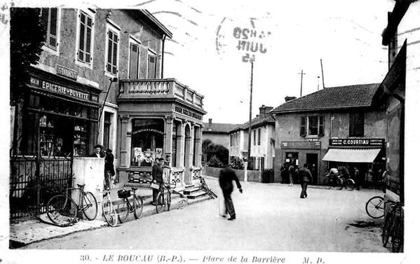 place-de-la-barriere.jpg