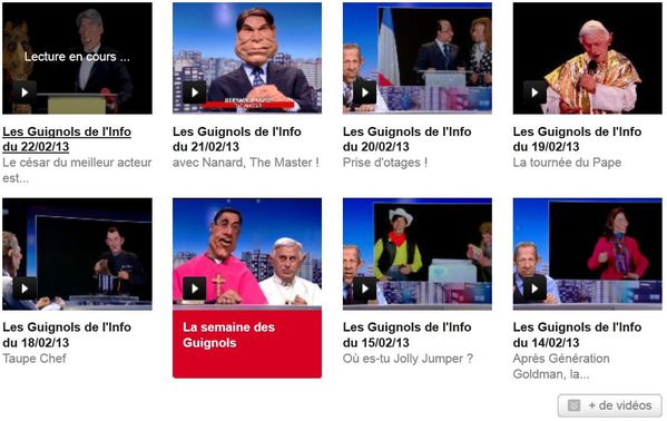 guignol-streaming-rediffusion.JPG