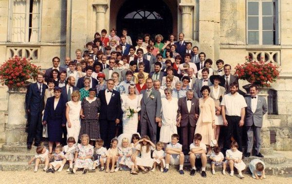 mariage-18-juin-1986-marches.jpg