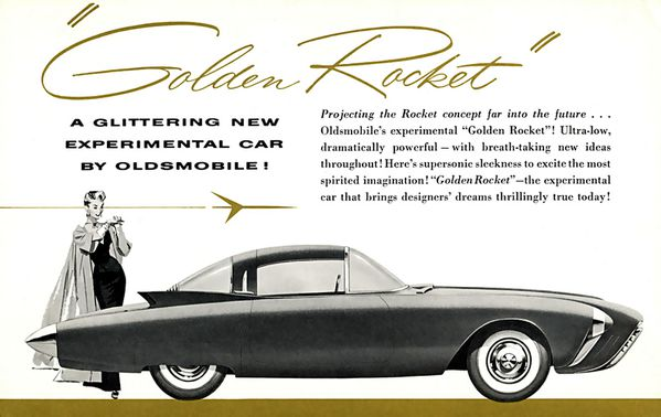 1956_Oldsmobile_Golden_Rocket_Concept_05_1.jpg