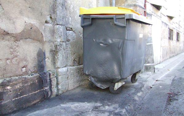 20101020 poubelles incendiées 5964 jeu paume-bl