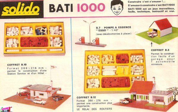 catalogue-solido-1966- (22)