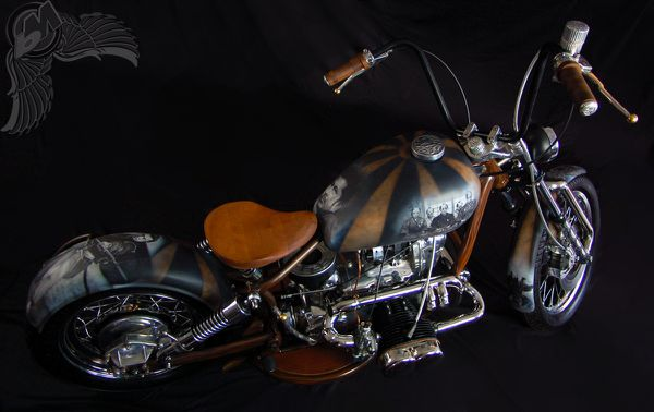 2012 bmw bobber 003 www.poros-customs.com
