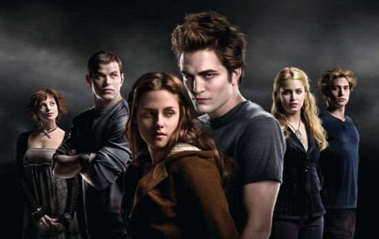 twilight cast-thumb-550x347