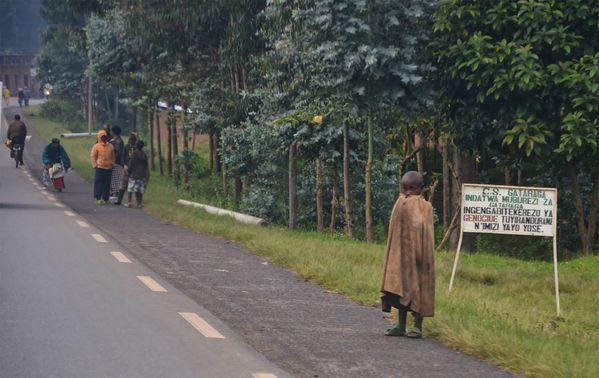 Rwanda-DSC 1269 blog rwanda route