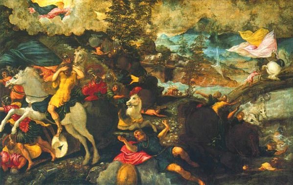 Jacopo-TINTORET--1518-1594-conversion-saint-paul.jpg