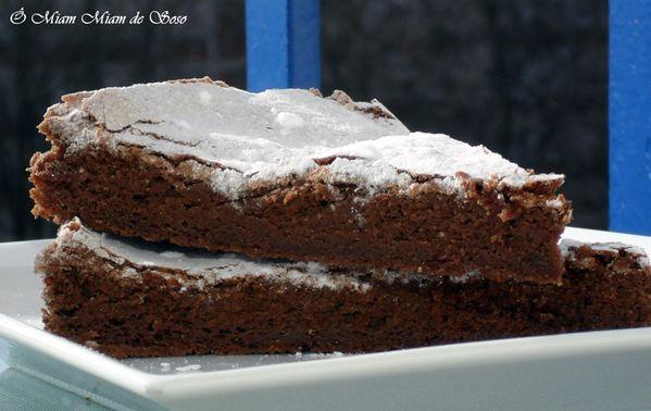 Moelleux-chocolat-sans-beurre-C.-FELDER2.jpg