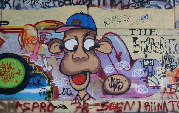 4745 skatepark Bercy 75012 Paris
