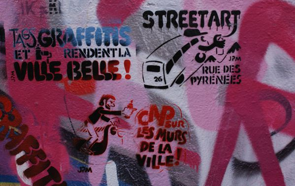 6598 rue des pyrénées 24 decembre 2011