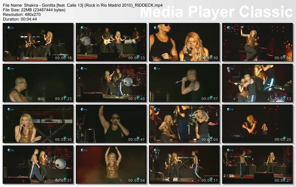 Shakira---Gordita-feat.-Calle-13--Rock-in-Rio-Madrid-2010-_.jpg
