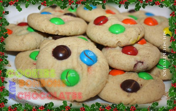 Cookies-aux-bobbons-chocolates-023-002.JPG