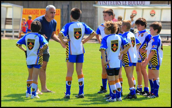 ecole-rugby-vallespir--10--copie-1.JPG