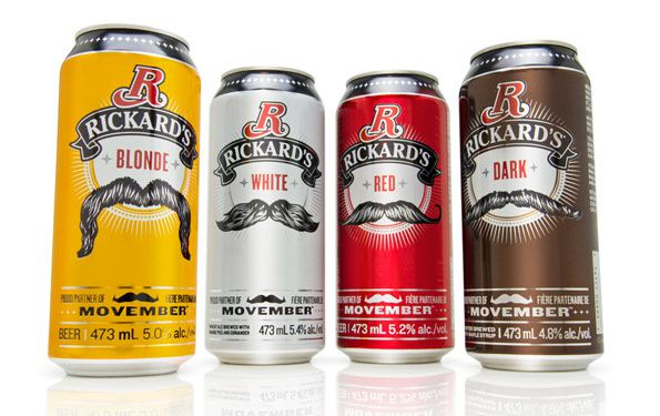packaging-morickards-biere-moustache