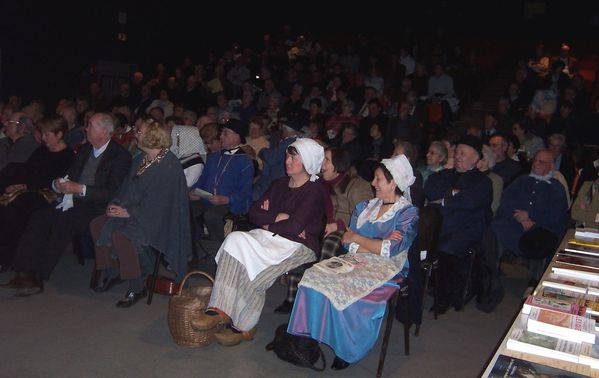 20090221-Matinee Goulebeneze Saintes-bl2