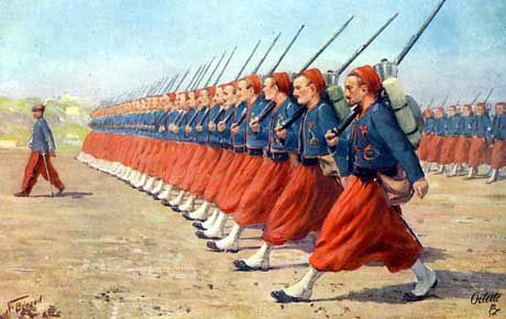 french-zouaves141415-copie-1