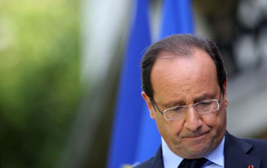 franc-ois-hollande.jpg