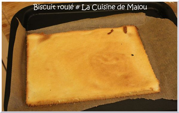 recette-biscuit-roule-genoise-a-rouler.JPG