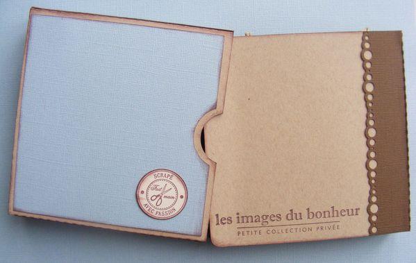 130617 Mini album Petits bonheurs 02 (Copier)