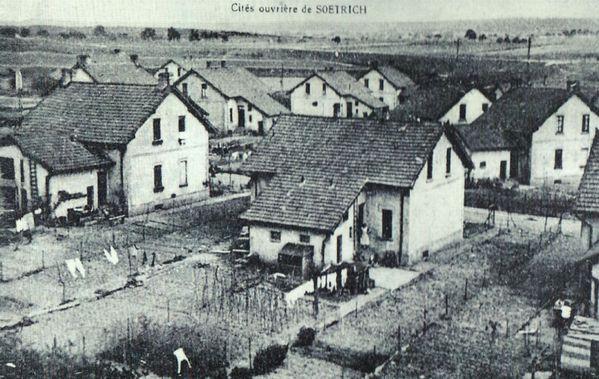 CITE SOETRICH (2)