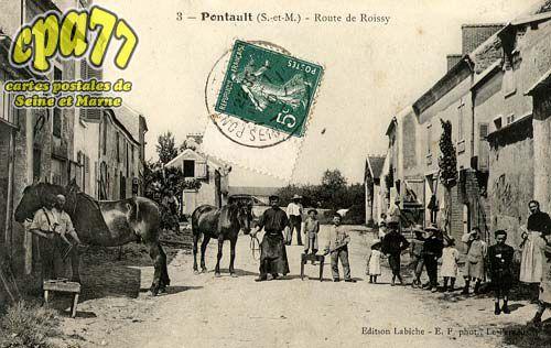 Ovnis pontault combault en seine et marne nuit du 11 au for Garage de la francilienne pontault combault