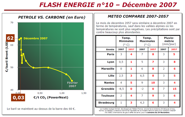 Assystem-Flash-Energie--10.png