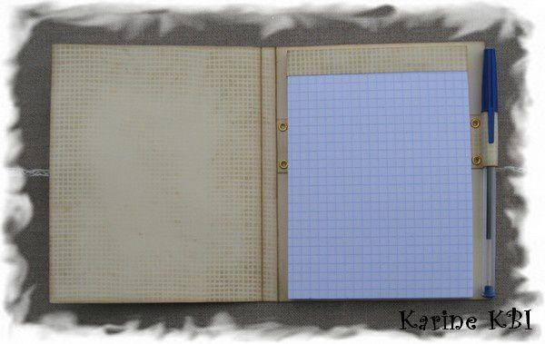 carte-kit-mars-Karine-N°6-3