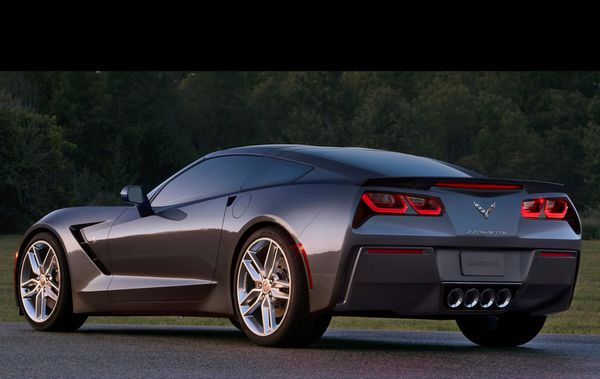chevrolet_corvette_stingray_c7_2014_111.jpg
