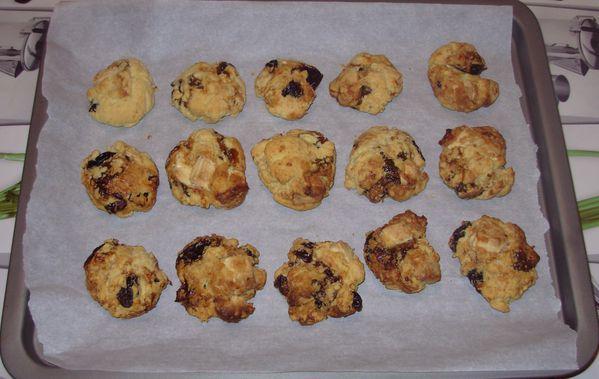Cookies choco blanc-pruneaux1