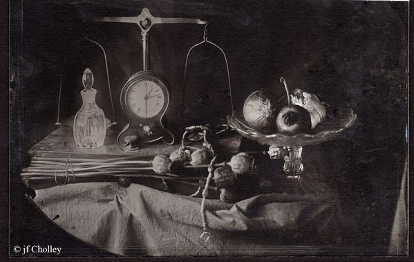 Nature-Morte-Large-Sepia.jpg