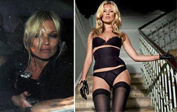 supermodels_without_0-Kate-Moss.jpg