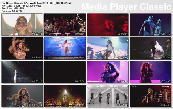 Beyonce-I-Am-World-Tour-2010---CD1_RIDDECK.jpg