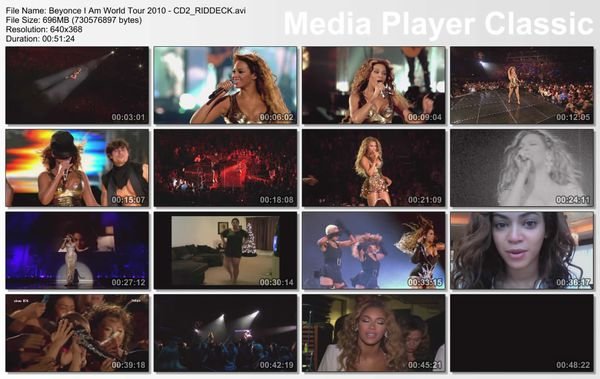 Beyonce-I-Am-World-Tour-2010---CD2_RIDDECK.jpg
